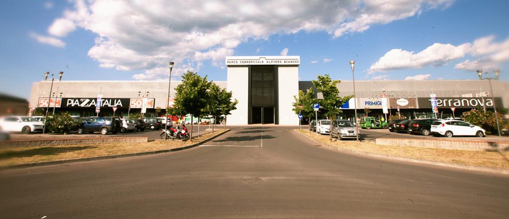 Parco-Commerciale-Figlini